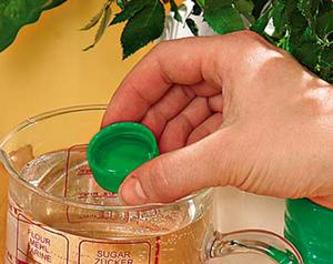Жидкий Биогумус: инструкции по применению