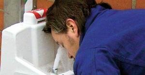 Действия при отравлении инсектицидом Конфидором